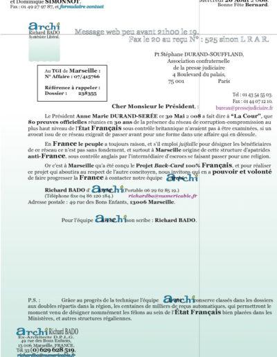 Le-Canard4-001-001-lettre-sans titre