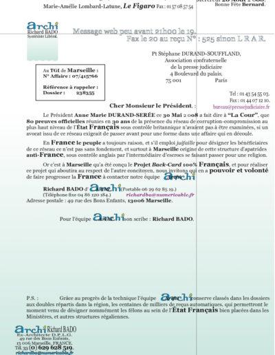 Le-Figaro-001-001-lettre