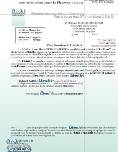 Le-Figaro-001-001-lettre-sans titre