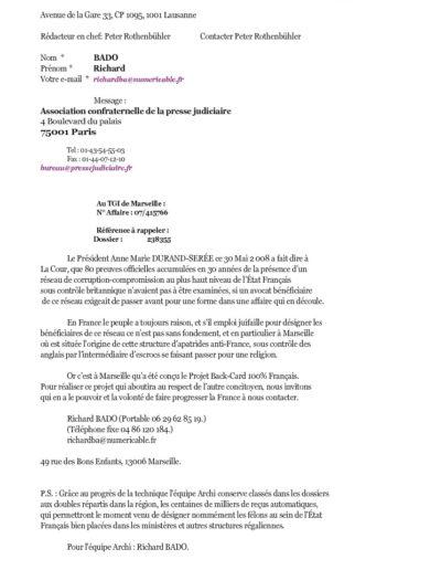 Le-Matin-001-001-lettre