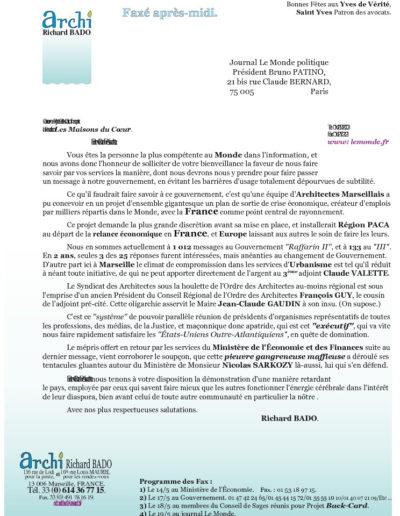 Le-Monde1-001-001-lettre