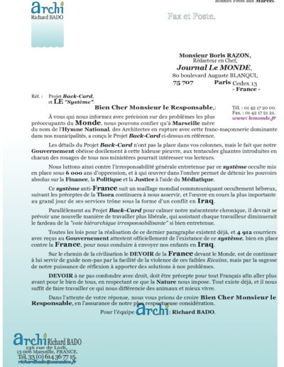Le-Monde2-001-001-lettre