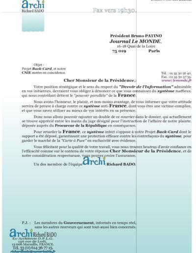 Le-Monde3-001-001-lettre