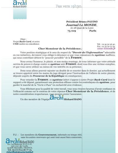 Le-Monde3-001-001-warren_versio_HD-sans titre