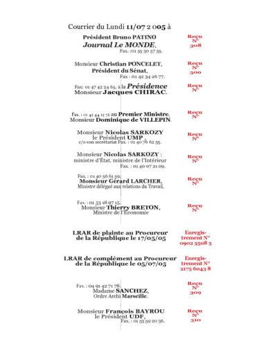 Le-Monde3-recus-001-001-lettre-sans titre