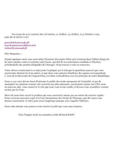 Le-Monde7-001-001-lettre-sans titre