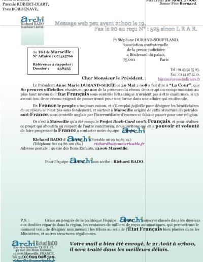 Le-Monde9-001-001-lettre