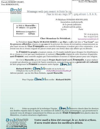 Le-Monde9-001-001-lettre-sans titre