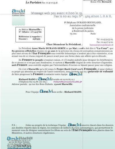 Le-Parisien-001-001-lettre