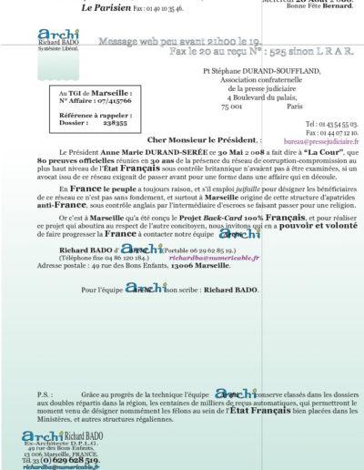 Le-Parisien-001-001-lettre-sans titre