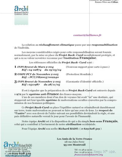 Les-amis-de-la-terre-de-France-001-001-lettre