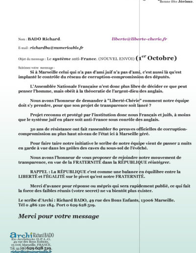 Liberte-cherie-001-001-lettre