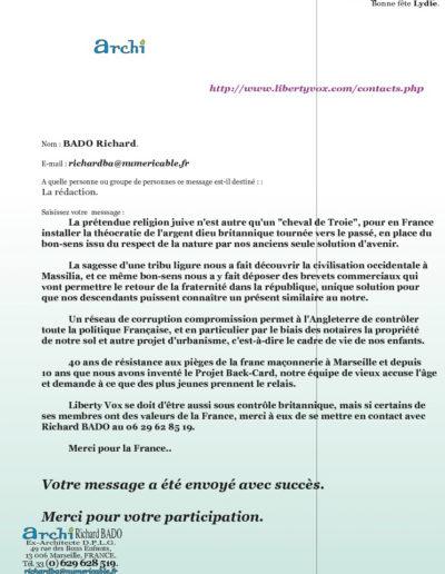Liberty-Vox-001-001-lettre-sans titre