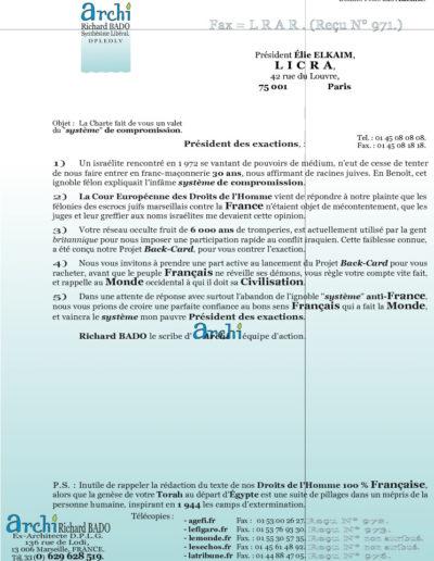 Licra1-001-001-lettre