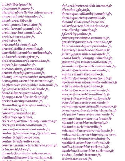 Licra1-recus2-001-001-lettre-sans titre