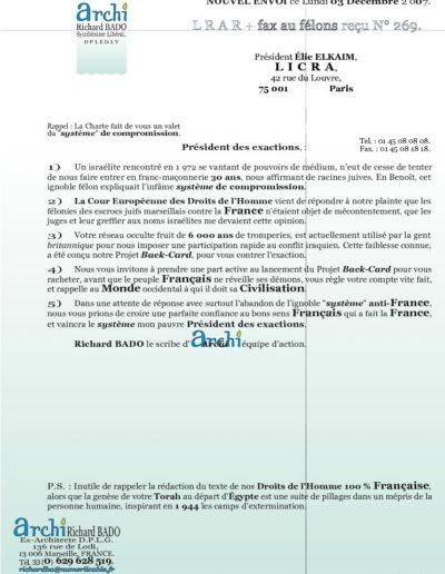 Licra2-001-001-lettre-sans titre