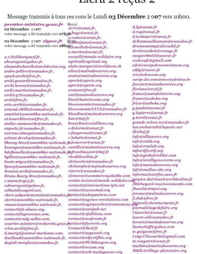 Licra2recus2-001-001-lettre-sans titre