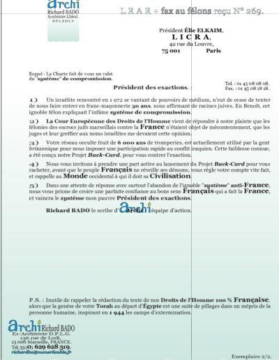 Licra3-001-001-lettre