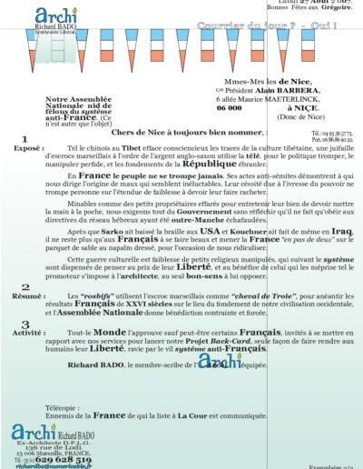 Ligue1-001-001-lettre