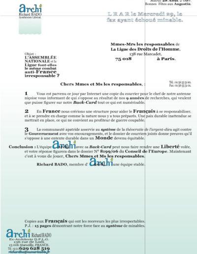 Ligue2-001-001-lettre