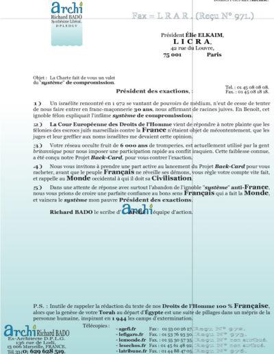Ligue3-001-001-lettre