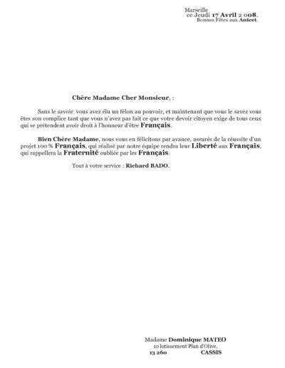 MATEO-001-001-lettre