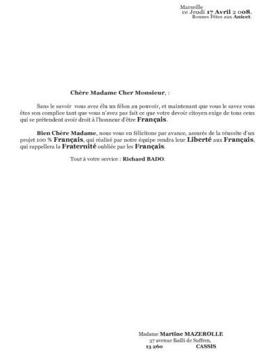 MAZEROLLE-001-001-lettre