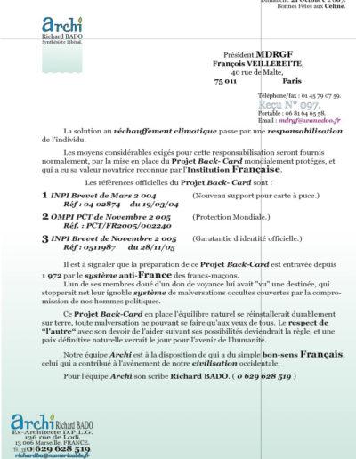MDRGF-001-001-lettre
