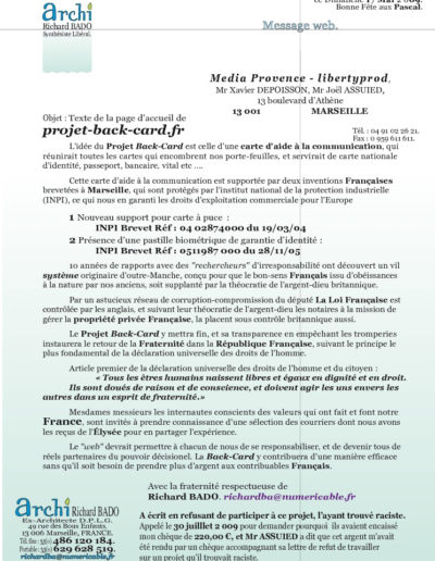 MEDIA-PROVENCE-001-001-lettre