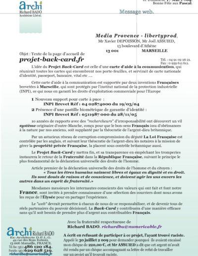MEDIA-PROVENCE-001-001-lettre-sans titre
