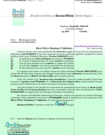 MILON1-001-001-lettre