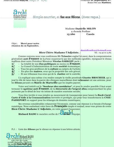 MILON1-001-001-lettre-sans titre