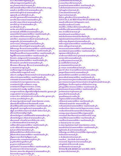 MILON1-recus1-001-001-warren_versio_HD-sans titre