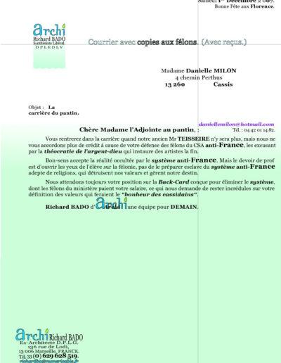 MILON2-001-001-lettre-sans titre