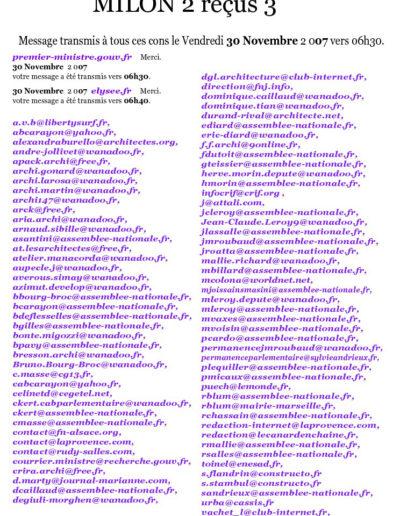 MILON2-recus3-001-001-lettre-sans titre