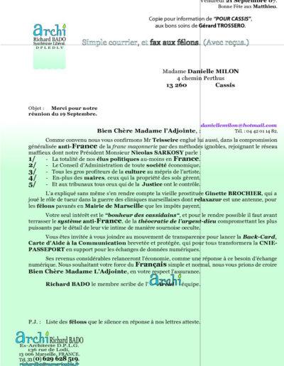 MILON3-001-001-lettre