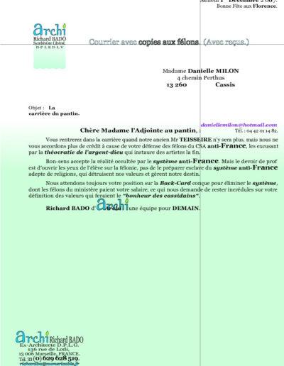 MILON4-001-001-lettre