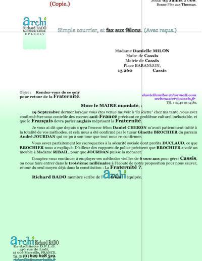 MILON5-001-001-lettre-sans titre