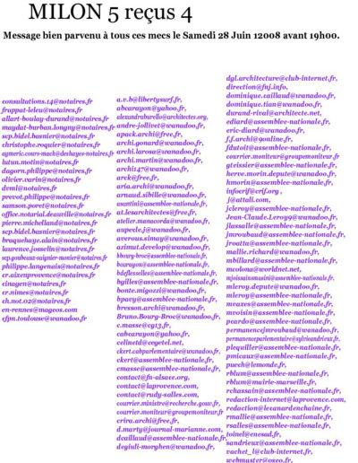 MILON5-recus4-001-001-warren_versio_HD-sans titre