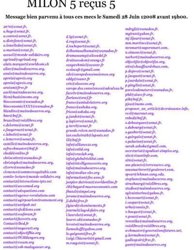 MILON5-recus5-001-001-warren_versio_HD-sans titre