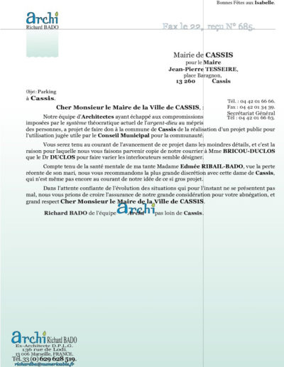 Mairie-Cassis1-001-001-lettre