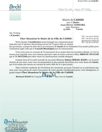 Mairie-Cassis1-001-001-warren_versio_HD-sans titre