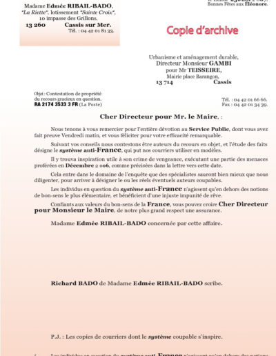 Mairie-Cassis10-001-001-lettre
