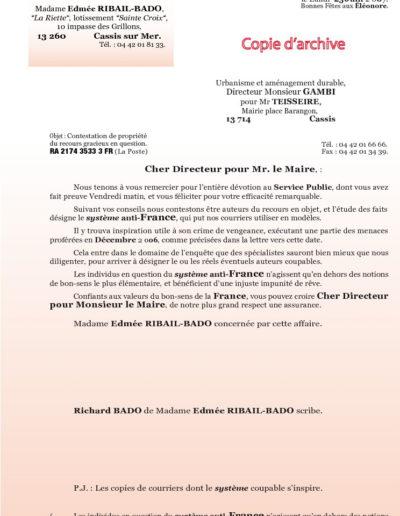 Mairie-Cassis10-001-001-lettre-sans titre