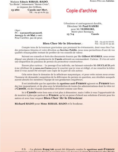 Mairie-Cassis11-001-001-lettre