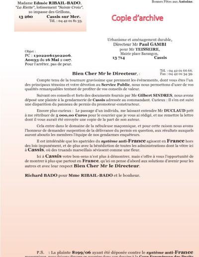 Mairie-Cassis11-001-001-lettre-sans titre