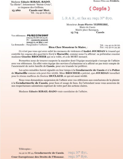 Mairie-Cassis12-001-001-lettre
