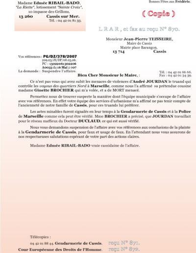 Mairie-Cassis12-001-001-lettre-sans titre