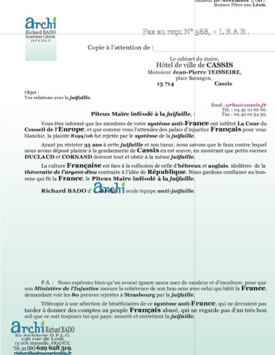 Mairie-Cassis13-001-001-lettre