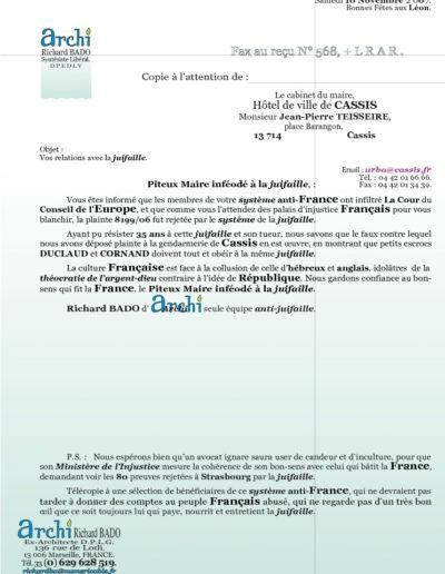 Mairie-Cassis13-001-001-warren_versio_HD-sans titre